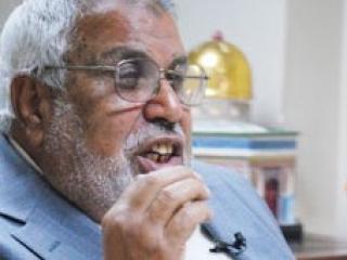 Судьбу отношений Египта и Израиля определит референдум