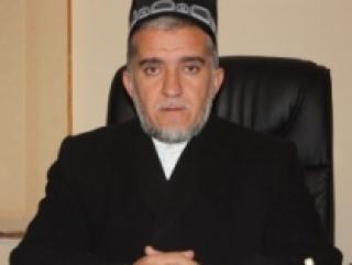 Главный муфтий Таджикистана не призывал не праздновать Новый год