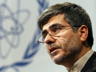 Иран запускает ядерный завод
