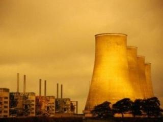 Турция сотрудничает с Японией в атомной сфере