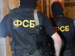 ФСБ подозревает полицию в рэкете мусульман