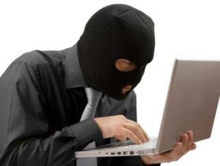 Израильский кибер-террорист атаковал счета в арабских банках