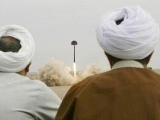Эксперт: Санкции в отношении Ирана — тупиковый путь