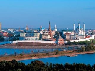Учрежден фонд «Вакф Республики Татарстан»
