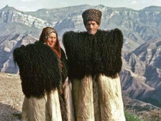 2 млрд на развитие Северного Кавказа