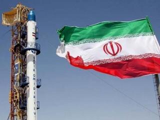 Эксперты обсудят возможные цели и повод для войны в Иране