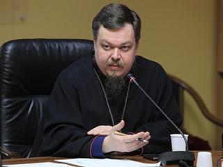 Нужна ли России «православная» партия?