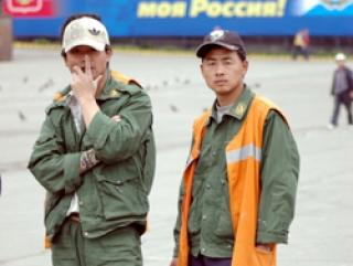В Н. Новгороде предложено создать центры для мигрантов при мечети