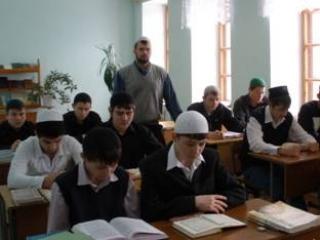 В Пензе обсуждались вопросы значения религии в воспитании
