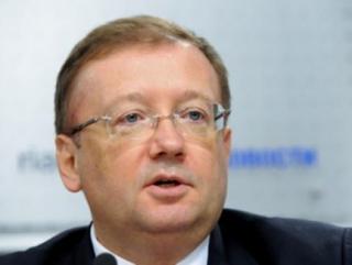 Россия не разделяет позицию СБ ООН по Ирану
