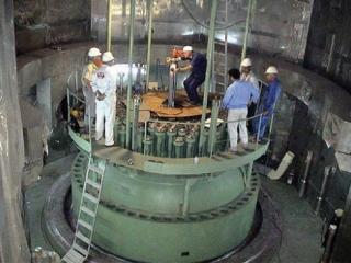 МАГАТЭ вновь посетит Иран в конце января