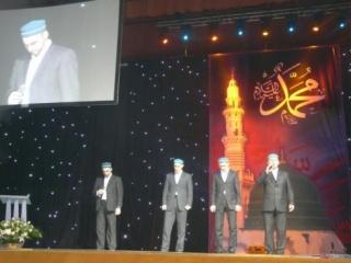 В Дагестане выберут лучшего исполнителя мавлидов