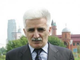 Молчание как признак неудачной политики власти на Кавказе