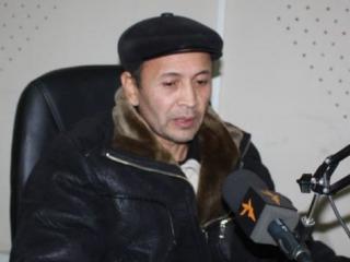 Таджикский узник Гуантанамо: Американцам меня продали как чеченца
