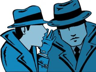 Шефом разведки Китая стал спец по России