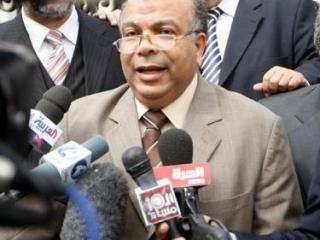 Представитель «Братьев-мусульман» возглавит парламент Египта