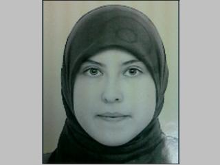 Полиция прекратила преследование вдовы Юсупова