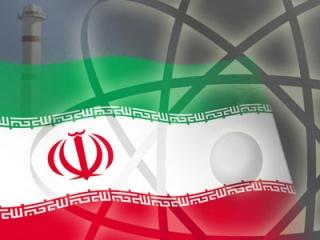 МИД РФ: санкции против Ирана исчерпали себя