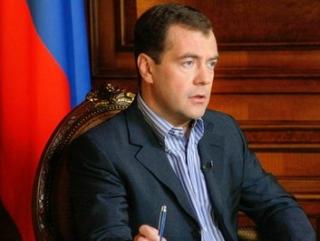 Россия возвращается к выборам губернаторов