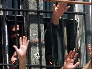 Над русским мусульманином издеваются в тюрьме — жена осужденного