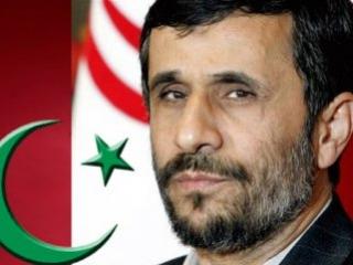 Президент Ирана приказал усилить охрану ученых-ядерщиков