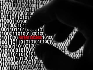 Иран и Азербайджан обменялись хакерскими атаками