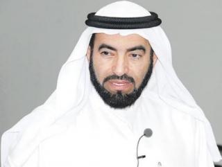 Мусульманский проповедник Сувейдан призвал хакеров к джихаду