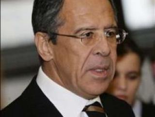 Россия уверена в возобновлении переговоров по иранской проблеме