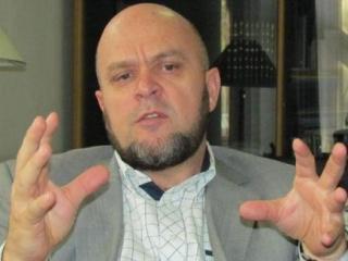 Ислам со знаком качества