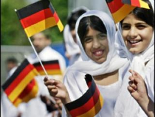 В Германии студенты будут изучать исламскую теологию