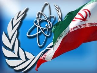 Правду о ядерной программе Ирана расскажет посол