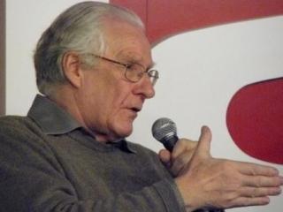 Мы должны учиться у арабских революций — французский философ