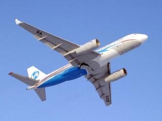 Феномен васатыйи или почему летит самолет