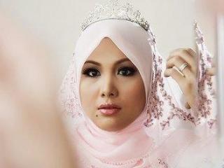 В Казани будут готовить специалистов по халяльным свадьбам