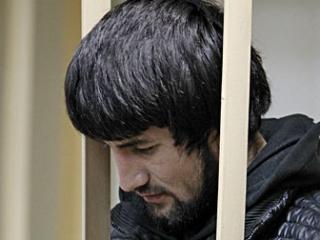 Мирзаев-Агафонов: вина доказана?