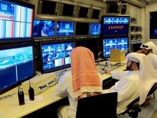 """""""Аль-Джазира"""" возобновляет работу в Кувейте"""