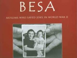 В Канаде вспоминают мусульман – спасителей евреев