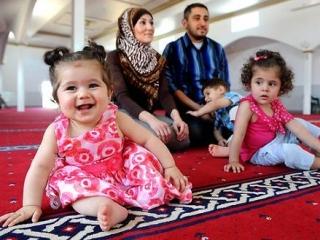 В Австралии ислам стал ближе к немусульманам