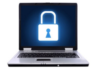 Сервис VPN и его использование