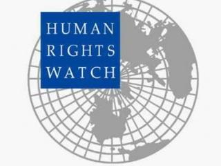 HRW отметила пытки и ограничения свободы религии в Таджикистане