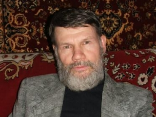 Тюрки, татары, мусульмане