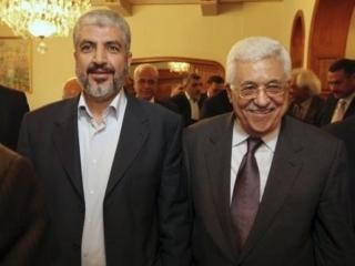 Лидеры ХАМАС и ФАТХ встретятся в Катаре