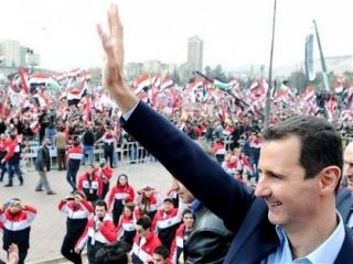 Россия и Китай вновь заблокировали резолюцию по Сирии