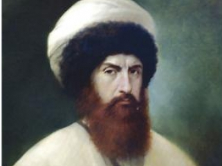 В Дагестане вспоминают заслуги имама Шамиля