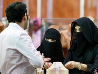 Новая Зеландия хочет открыть лица мусульманкам