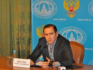 Кавказ ждут 10 миллионов туристов