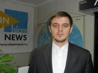Запрет литературы об исламе создает напряженность среди мусульманской молодежи, считает Фагим Шафиев