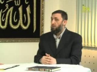 В Ставрополье погиб известный исламский деятель Курман Исмайлов
