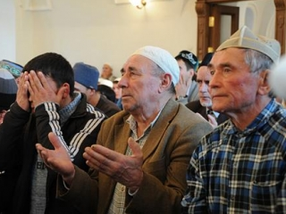 У мусульман Сочи будет свой комплекс Культурной автономии – глава
