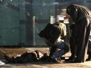 Под автомобилем муфтия в Пятигорске была взорвана бомба мощностью 400 грамм в тротиловом эквиваленте
